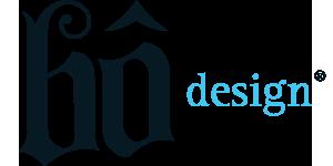 Bô Design