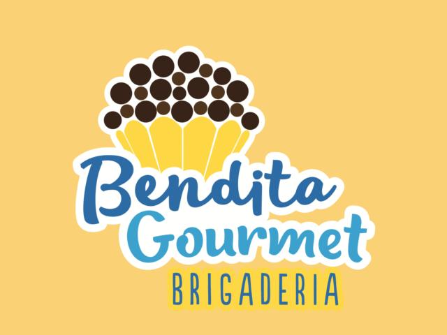 Bendita Gourmet Brigaderia